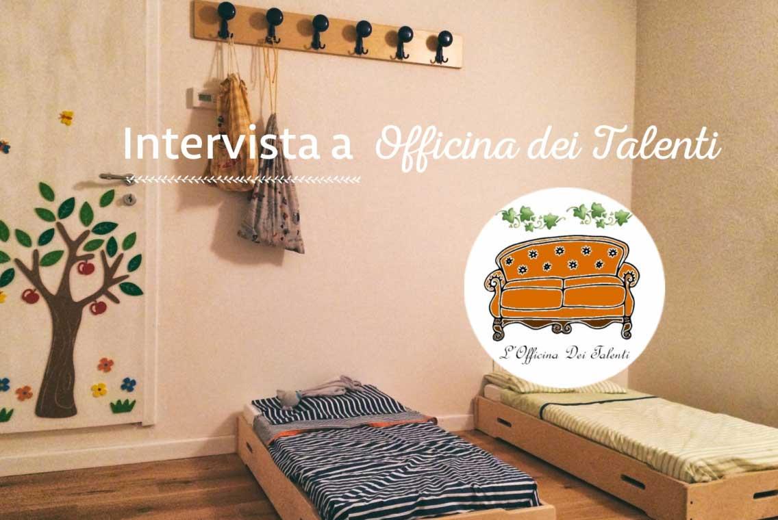 officinadeitalenti.blog