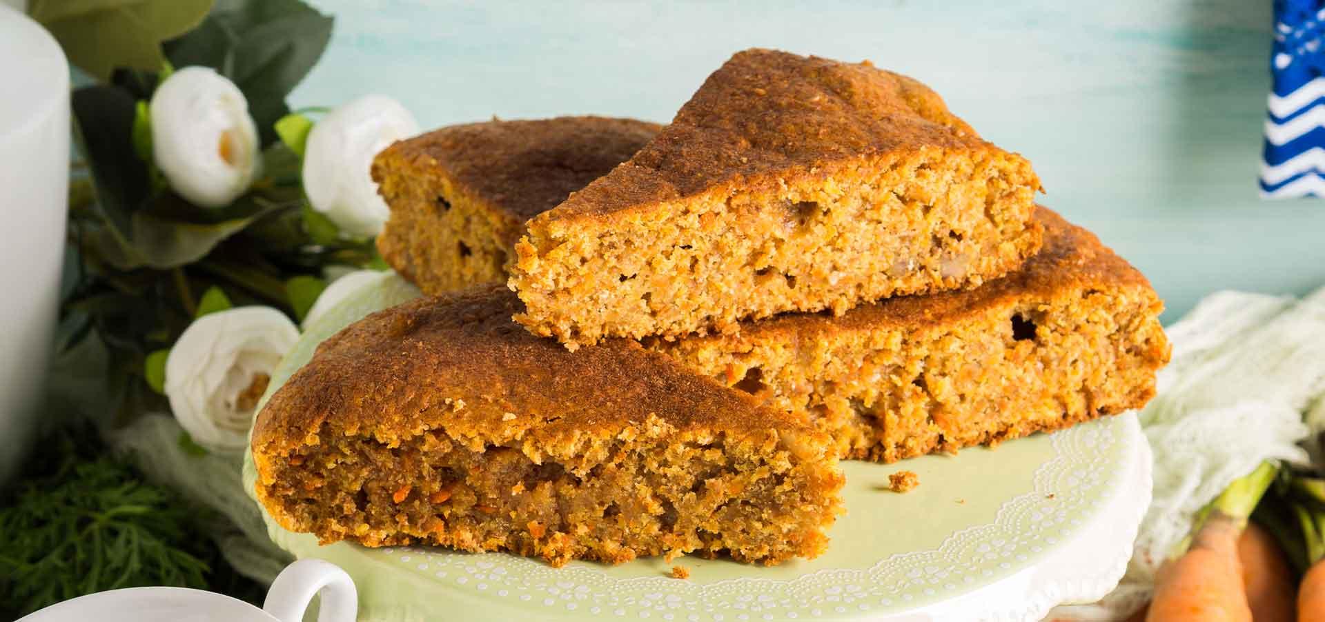 torta-di-mandorle-e-carote