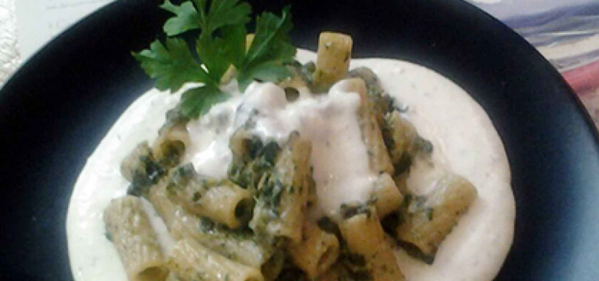 rigatoni-con-spinaci-e-crema