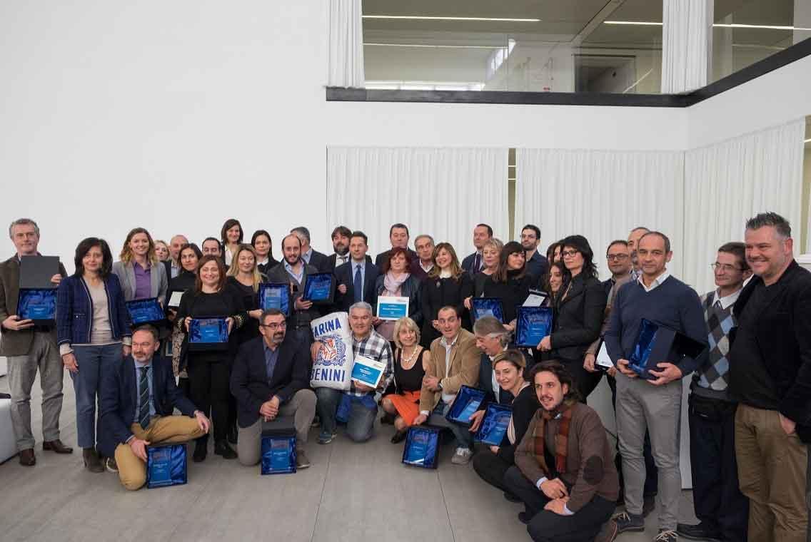 Innovatori_responsabili_Emilia_Romagna_vincitori_2017
