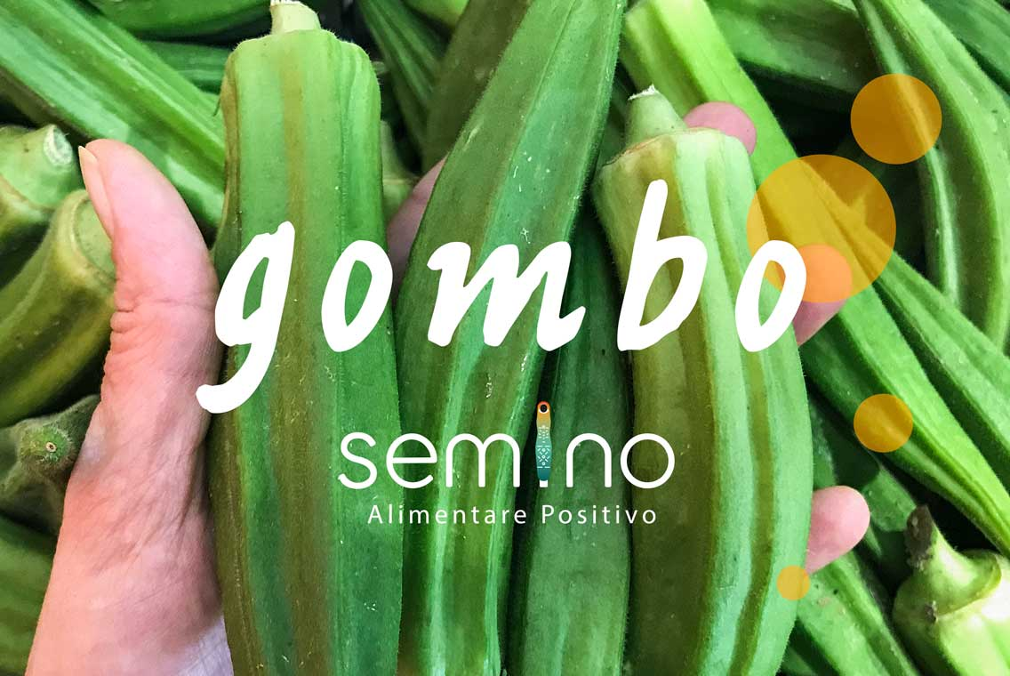 GOMBO-semino-v01-blog-sfondo