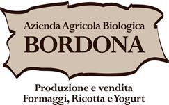 Bordona_logo_243