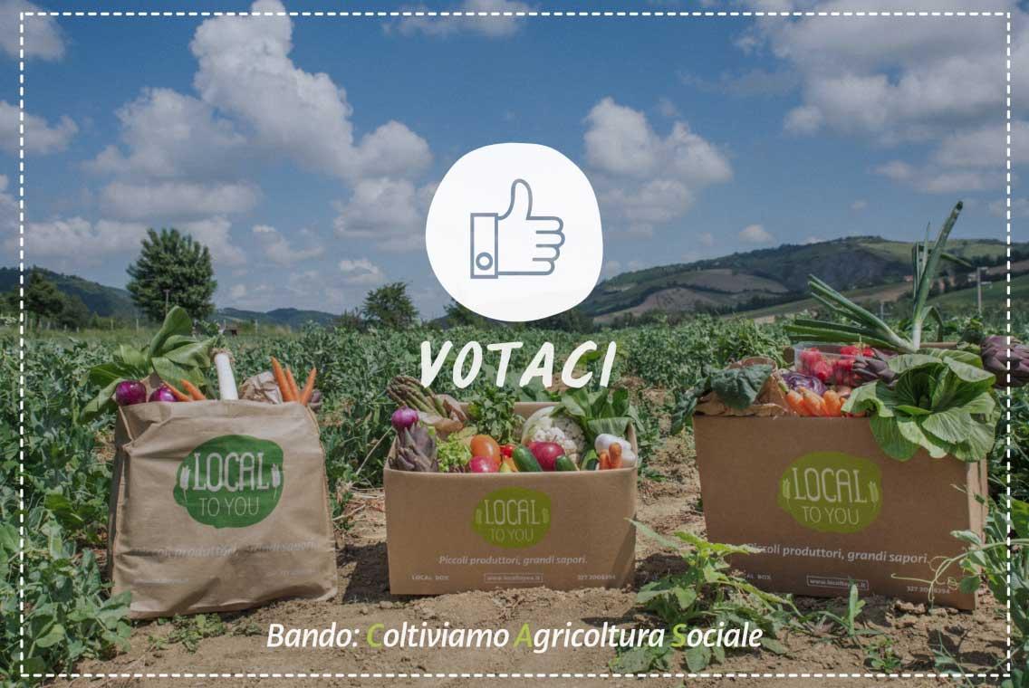 Coltiviamo-agricoltura-sociale