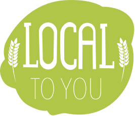 Logo_Local_To_You_1