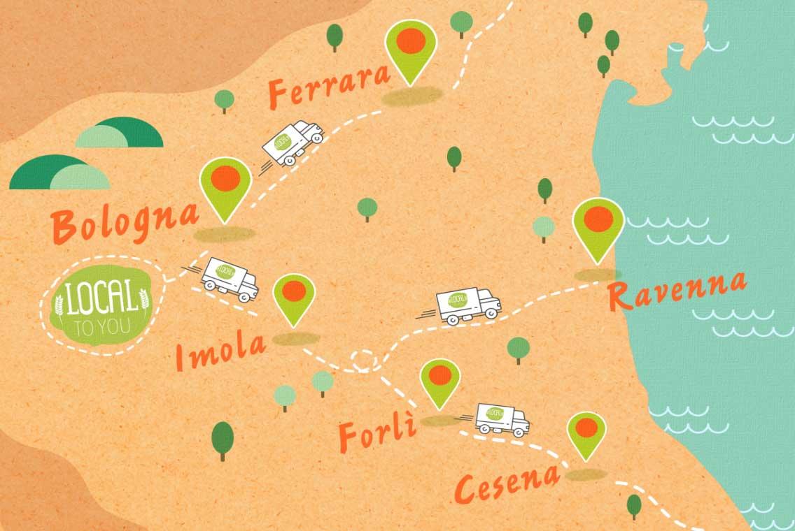 Mappa-consegne-emilia