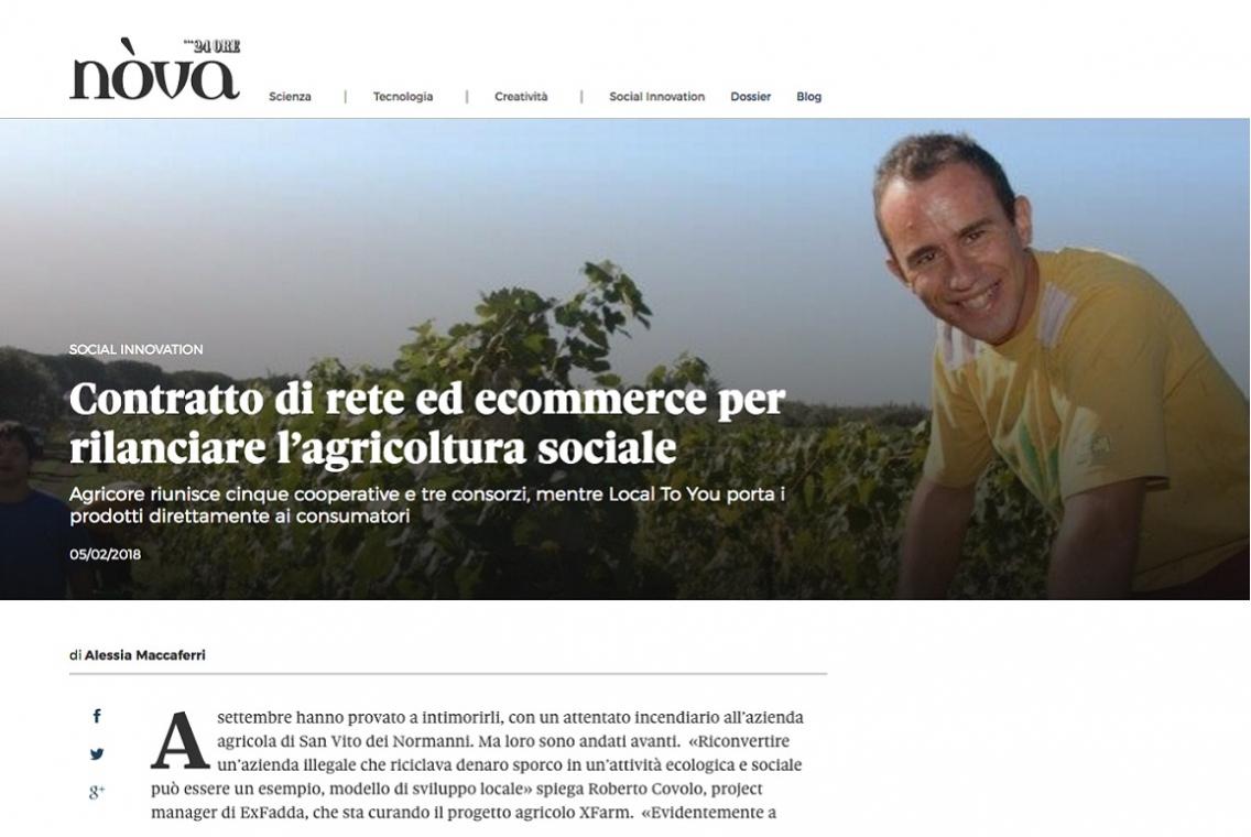 Nova-Aarticolo-blog