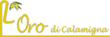 Oro_di_Calamigna