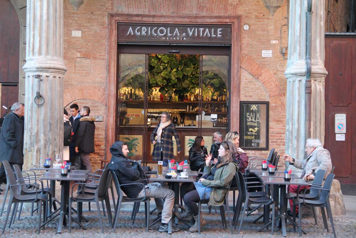 Proud-to-Serve-'Agricola-e-Vitale'