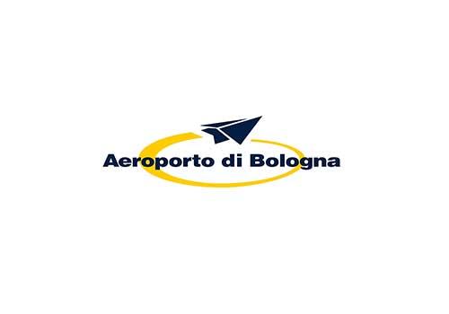 aereporto-bologna