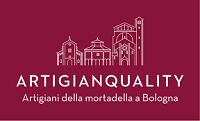 artiguanquality_logo
