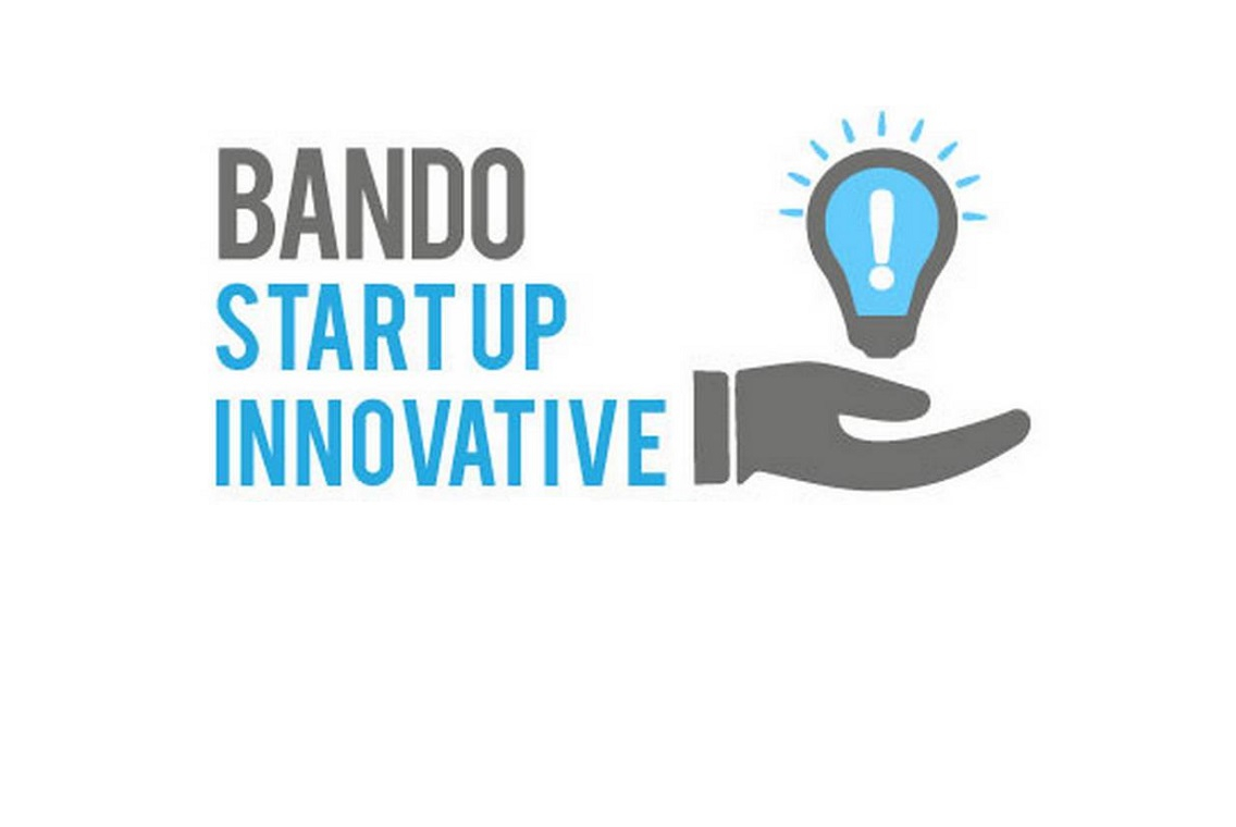 bando_startup_innovative_2017_1136x760