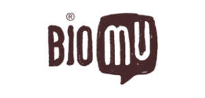 biomu_logo