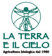 la_terra_e_il_cielo_logo
