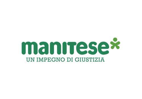 manitese