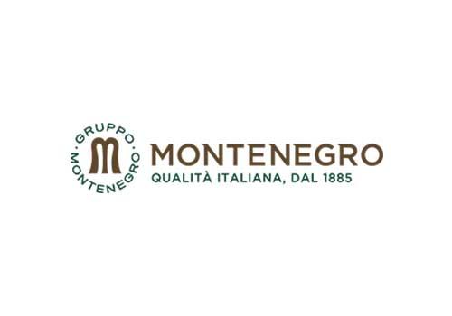 montenegro-2