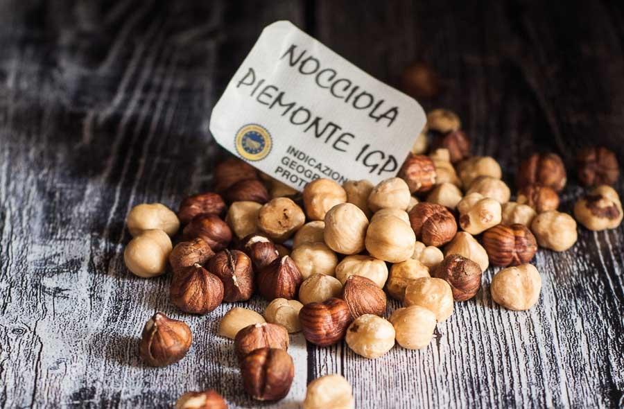 nocciola-piemonte_1