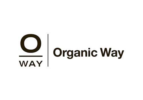 o-way