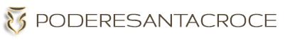 podere_santa_croce-logo