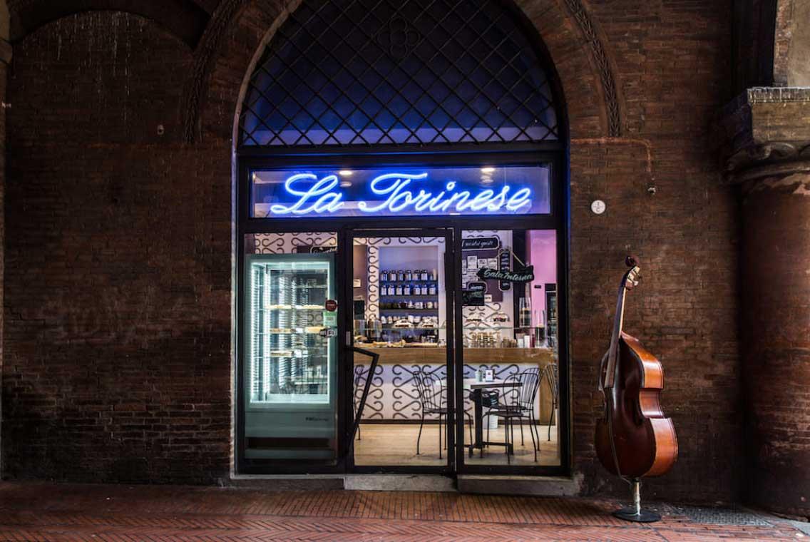 torinese-fuori-violoncello