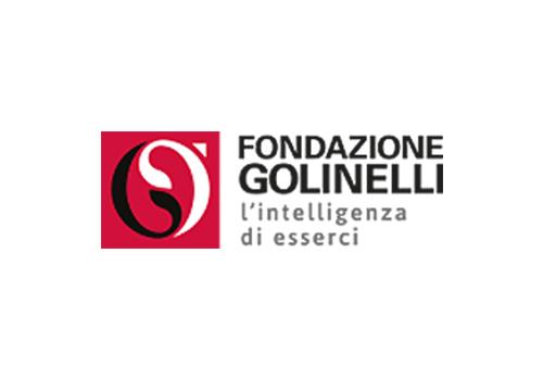 Logo-Giolinelli2