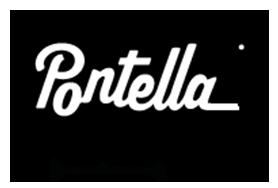 azienda_agricola_pontella_logo