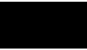 bio_orto_logo