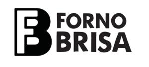 BIO18-Logo-Forno-Brisa-2.jpg