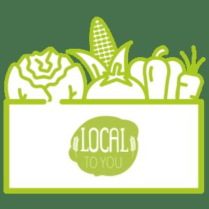 Local-to-you-icona-prodotti-preferiti-2