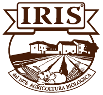 irisi logo