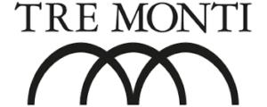 tremonti logo