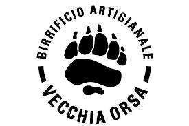vecchia orsa logo