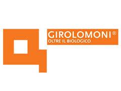 girolomoni logo