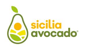sicilia avocado logo