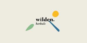 wilden logo