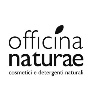officina-naturae-logo